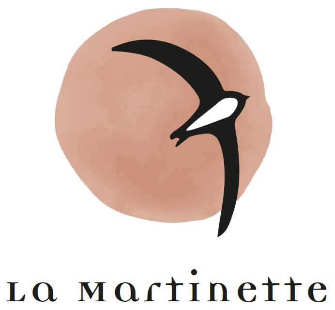 Centre thérapeutique de la Martinette