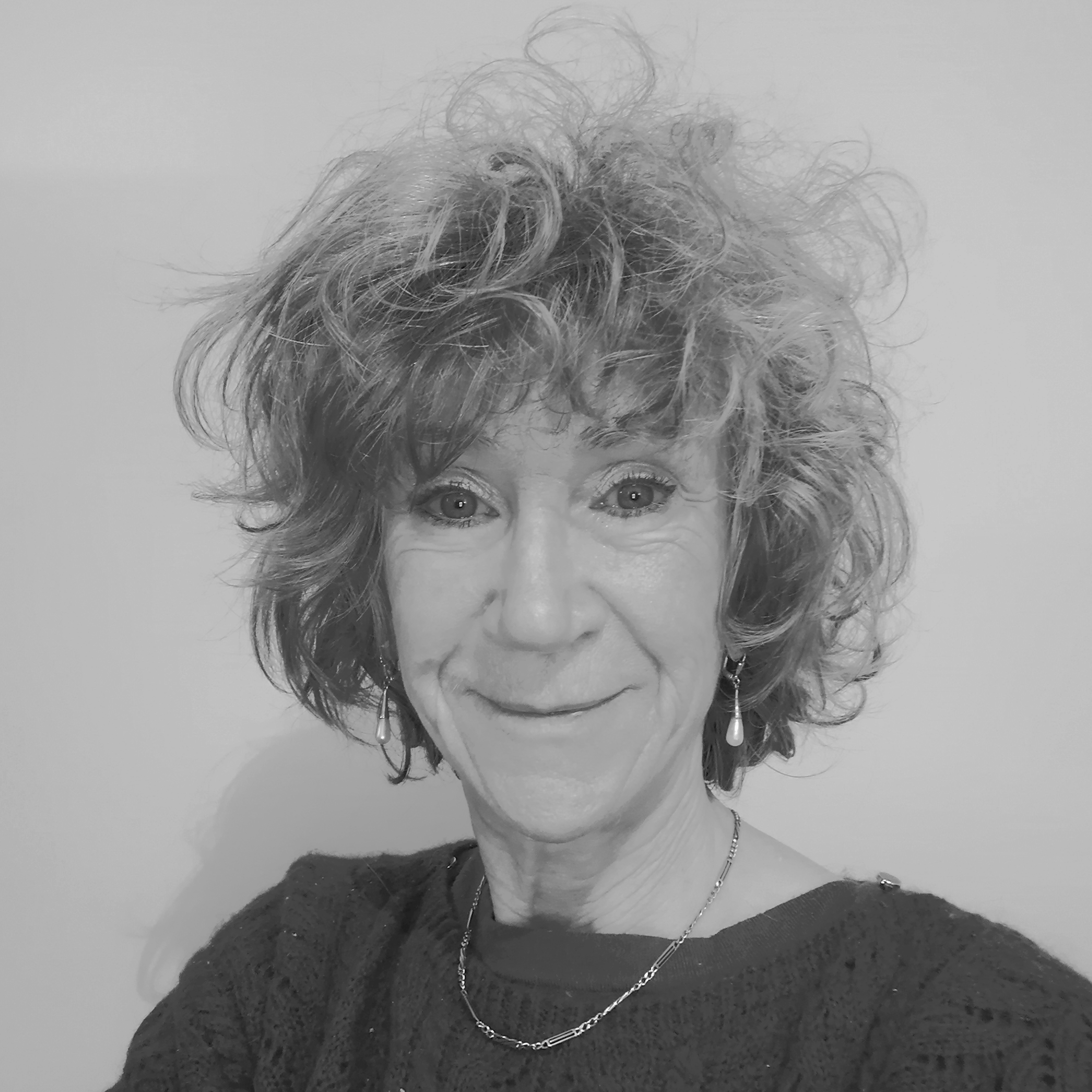 Bernadette Sonck