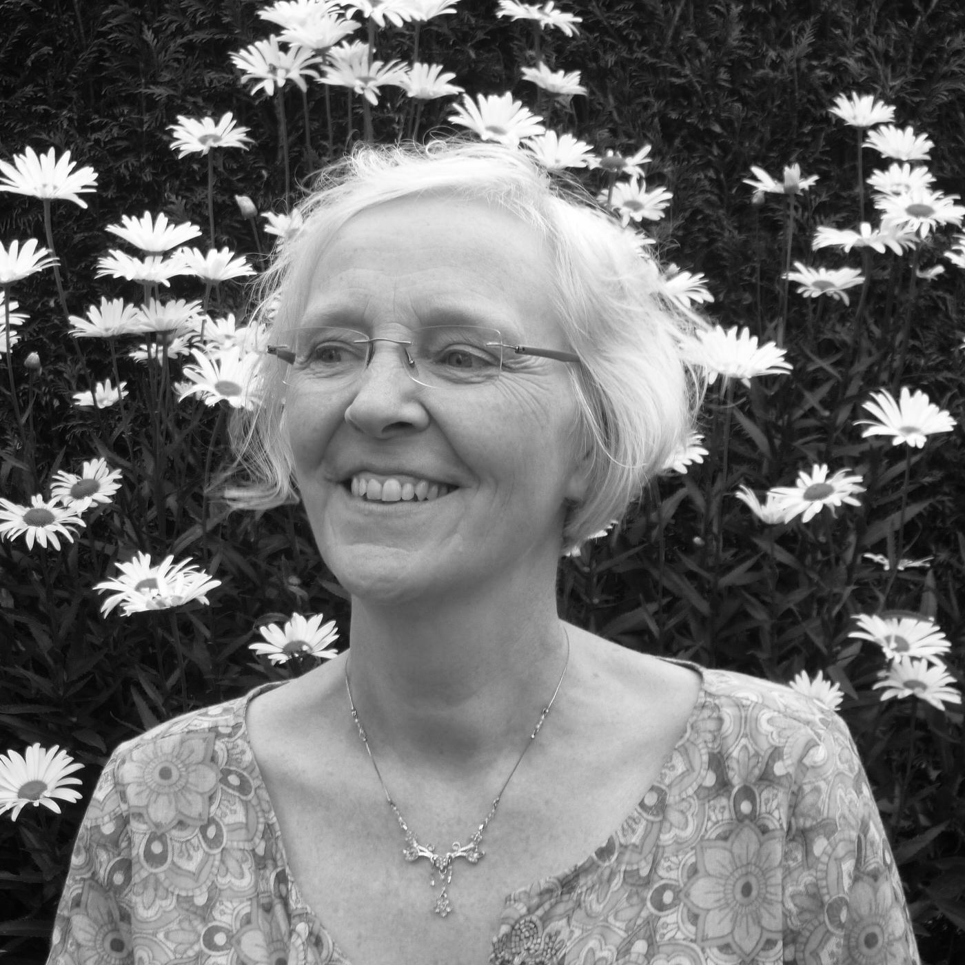 Marion van der Horst