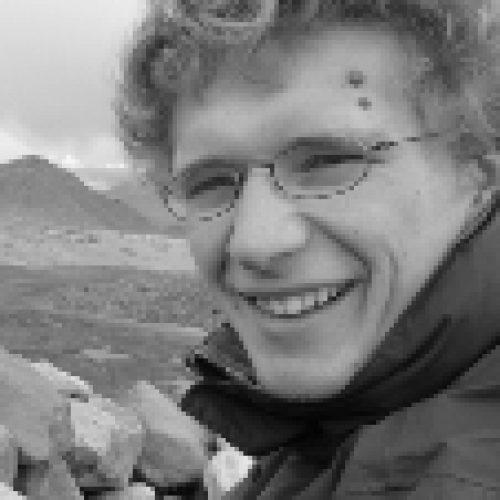 Simon Sepulchre